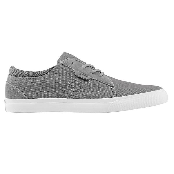 Reef Ridge Mens Shoes, , 600