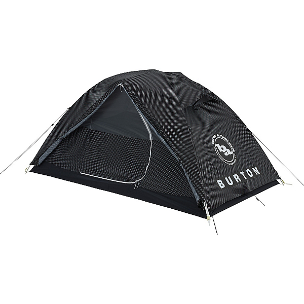 Burton Nightcap 2 Person Tent 2016, , 600