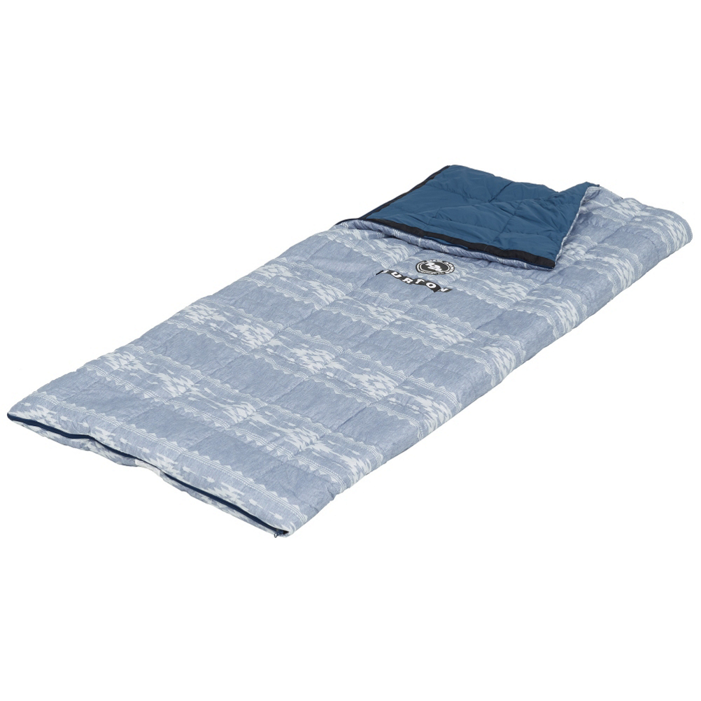 Image of Burton Dirt Bag 40 Regular Sleeping Bag