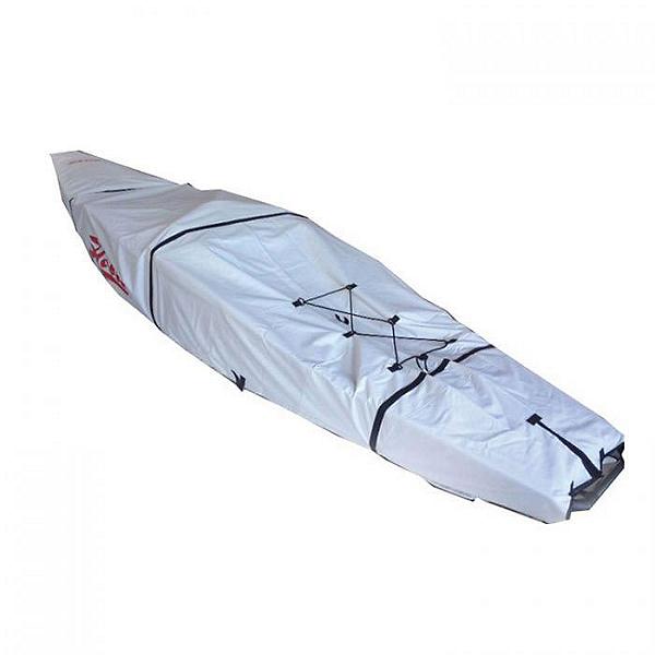 Hobie Kayak Cover Pro Angler 12 2019, , 600