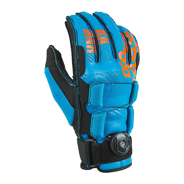 Radar Skis Vapor Boa Water Ski Gloves 2016, , 600