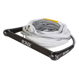 Ronix Combo 2.0 Wakeboard Rope 2018, Assorted, 256
