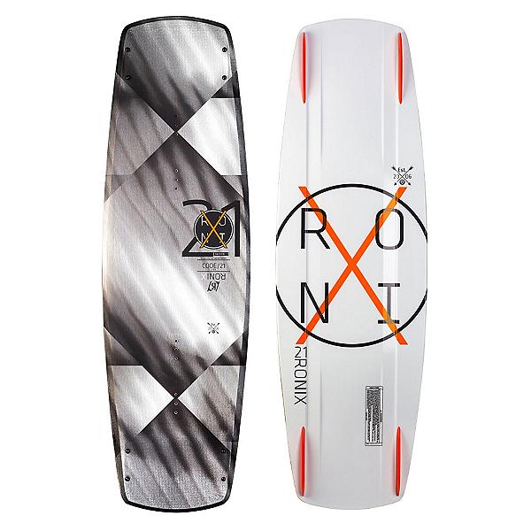 Ronix Code 21 - Modello Wakeboard, , 600