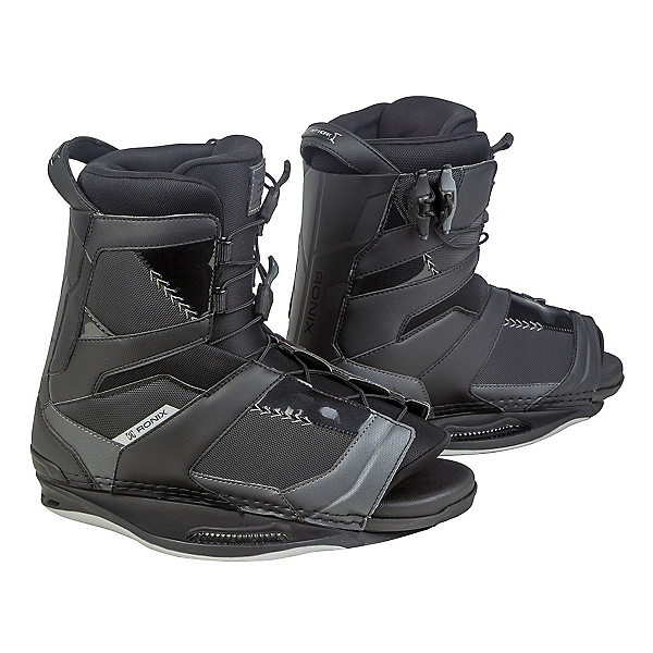 Ronix Network Wakeboard Bindings, , 600