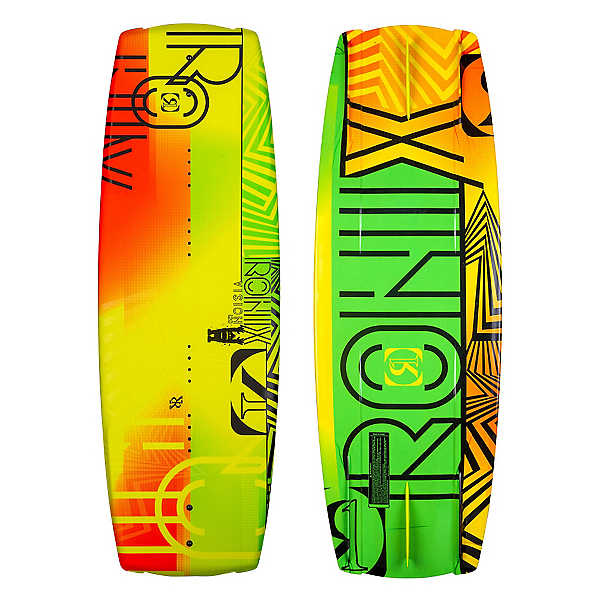 Ronix Vision Kids Wakeboard 2016, , 600