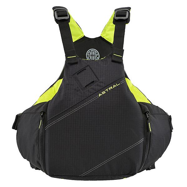 Astral YTV Adult Kayak Life Jacket 2020, , 600