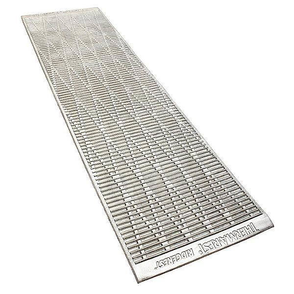 Therm-A-Rest RidgeRest Solite Sleeping Pad, , 600
