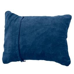 Therm-A-Rest Compressible Pillow, Denim, 256