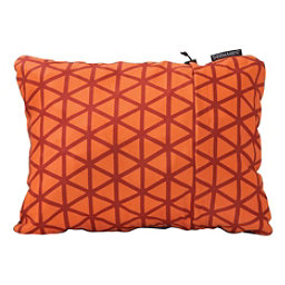 Therm-A-Rest Compressible Pillow 2018, Cardinal, 256