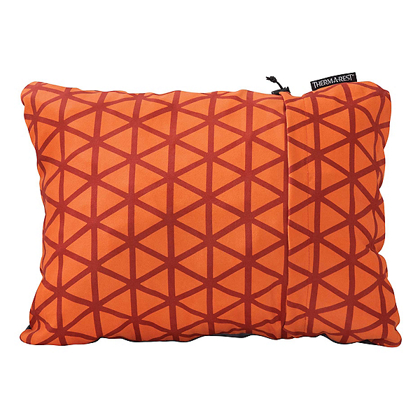 Therm-A-Rest Compressible Pillow, , 600