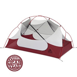 MSR Hubba Hubba NX Tent 2018, , 256