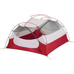 MSR Mutha Hubba NX Tent 2018, , 256