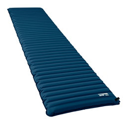 Therm-A-Rest NeoAir Camper Regular Sleeping Pad, , 256
