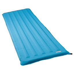 Therm-A-Rest BaseCamp AF Long Sleeping Pad, , 256