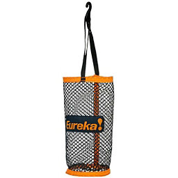 Eureka Bottle Holder, , 256