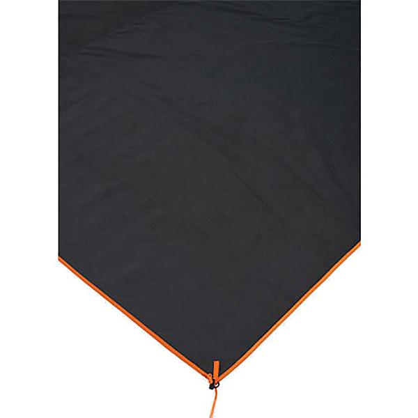 Eureka C& Comfort 4 Person Tent Floor Footprint 4 Person 600  sc 1 st  C&Gear.com & Eureka Camp Comfort 4 Person Tent Floor Footprint 2016