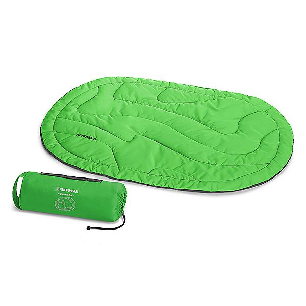 Ruffwear Highlands Bed Pet Bed, , 600