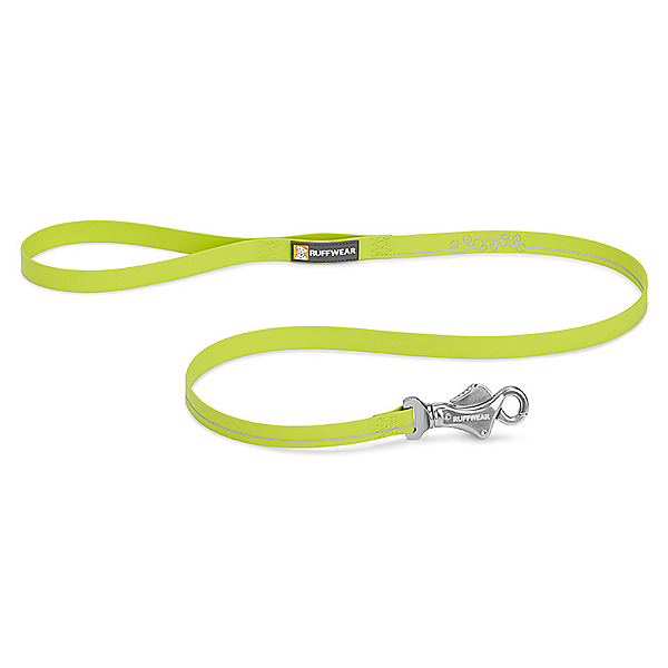 Ruffwear Headwater Leash, , 600