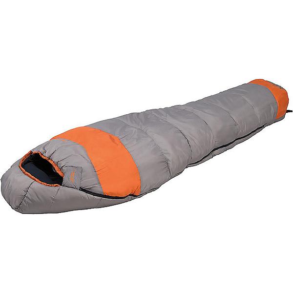 Alps Mountaineering Fahrenheit +20 Mummy Sleeping Bag, , 600