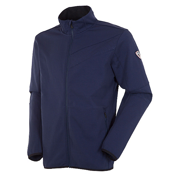 Rossignol Volante Full Zip Mens Mid Layer, , 600
