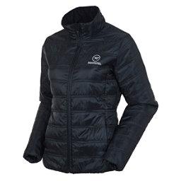Rossignol Light Loft Womens Jacket, , 256