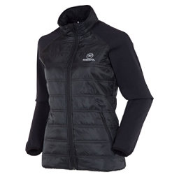 4984e8321aab Powder Room. - Station w Faux Fur Womens Insulated Snowboard Jacket.   109.99. Was   189.99. Save 42%. Compare. Rossignol Clim Light Loft Womens  Jacket