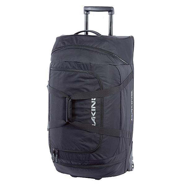 Dakine Duffle Roller 58L Bag 2013, , 600