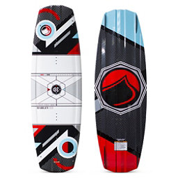 Liquid Force Harley Classic Wakeboard, , 256