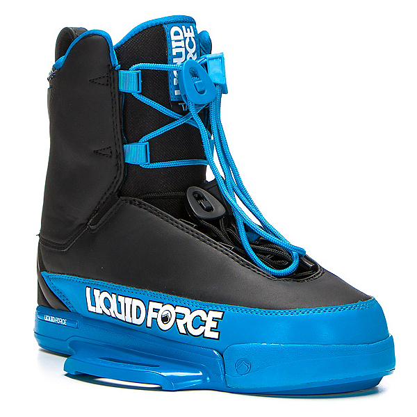 Liquid Force Tao Wakeboard Bindings, , 600