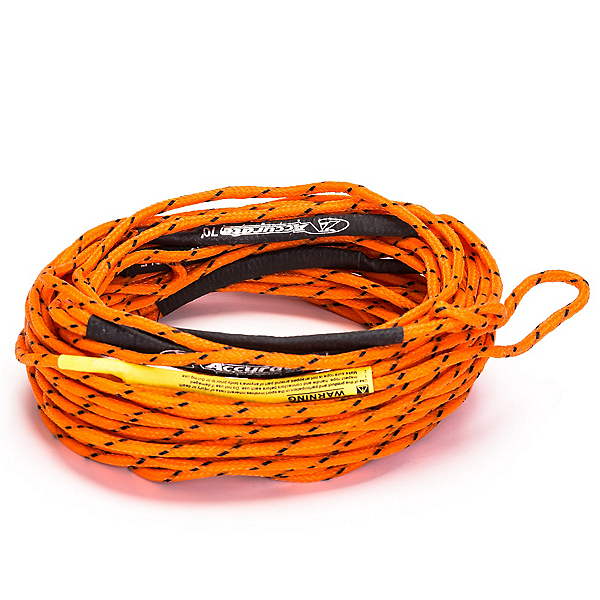 HO Sports Fuse Mainline Wakeboard Rope, , 600
