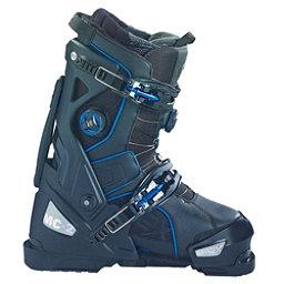 Apex MC-2 Ski Boots, , 256