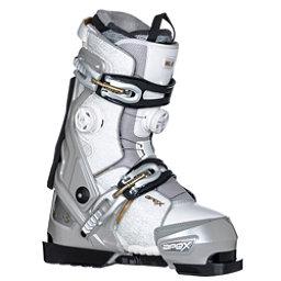 Apex ML-3 Womens Ski Boots, , 256