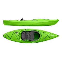 Dagger Zydeco 9.0 Kayak 2018, Lime, 256