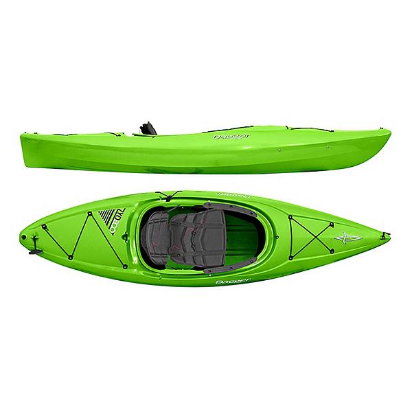 Dagger Zydeco 9.0 Kayak 2019, , 600