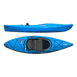 Dagger Zydeco 9.0 Kayak 2018, Blue, 256