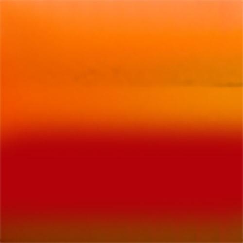 Perception Pescador 13 Tandem Kayak 2018, Sunset, colorswatch30