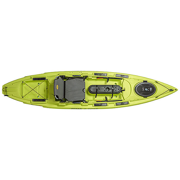 Ocean Kayak Prowler Big Game Angler II Kayak, , 600