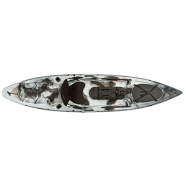 Ocean Kayak Trident 11 Kayak, , 600