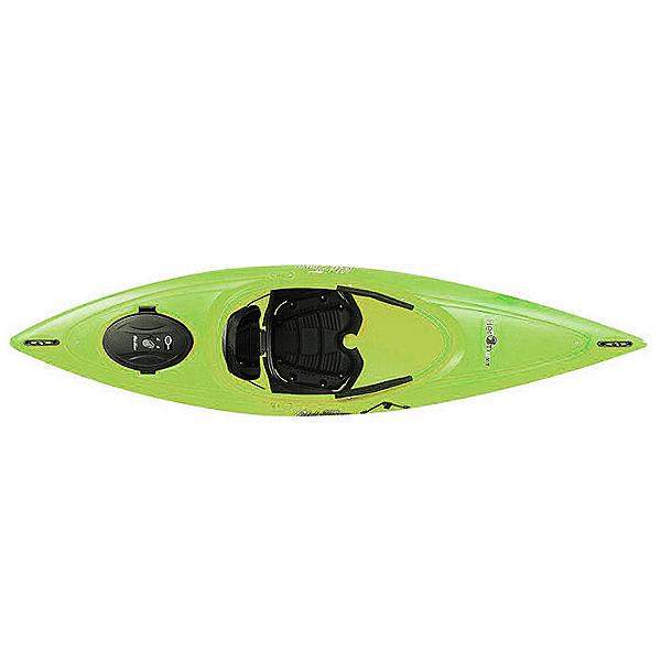 Old Town Heron 9XT Kayak, , 600