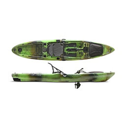 Native Watercraft Slayer Propel 13 Kayak, Lizard Lick, 256