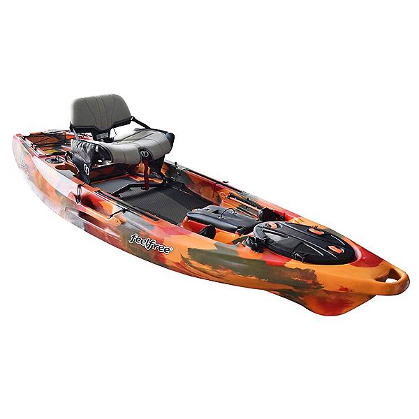 Feelfree Lure 10 Kayak, , 600