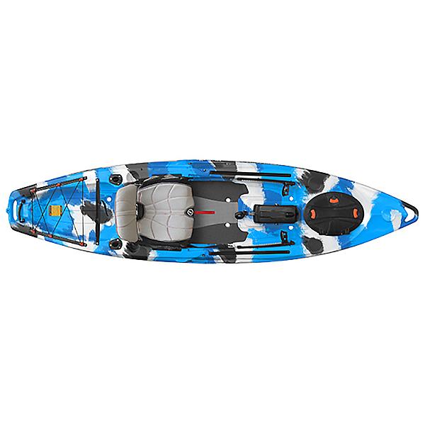 Feelfree Lure 11.5 Kayak, , 600