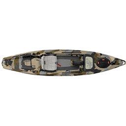 Feelfree Lure 13.5 Kayak 2018, Desert Camo, 256