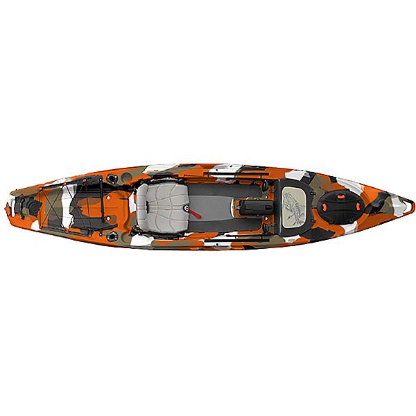 Feelfree Lure 13.5 Kayak 2019, , 600