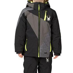 b8b7882b5e45 Kids Ski Apparel at Skis.com - Great Selection of Ski Apparel for Kids