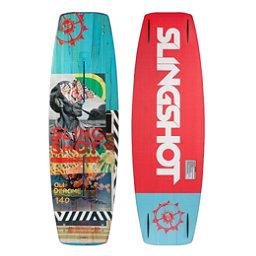 Slingshot Oli Wakeboard, , 256