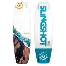 Slingshot Nomad Wakeboard, 150cm, 256