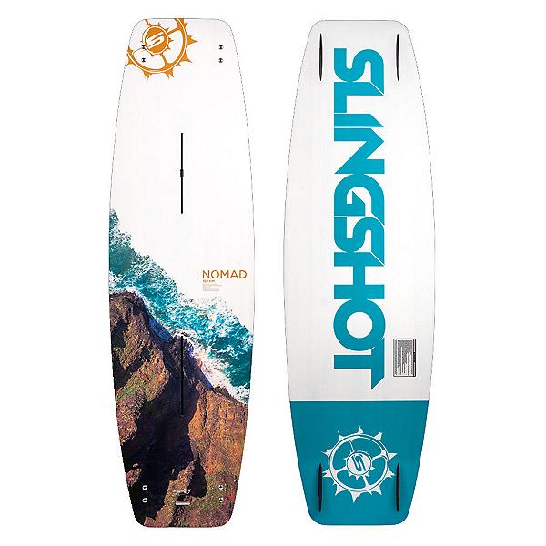 Slingshot Nomad Wakeboard, 150cm, 600