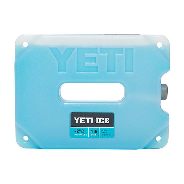 YETI Ice 4, , 600