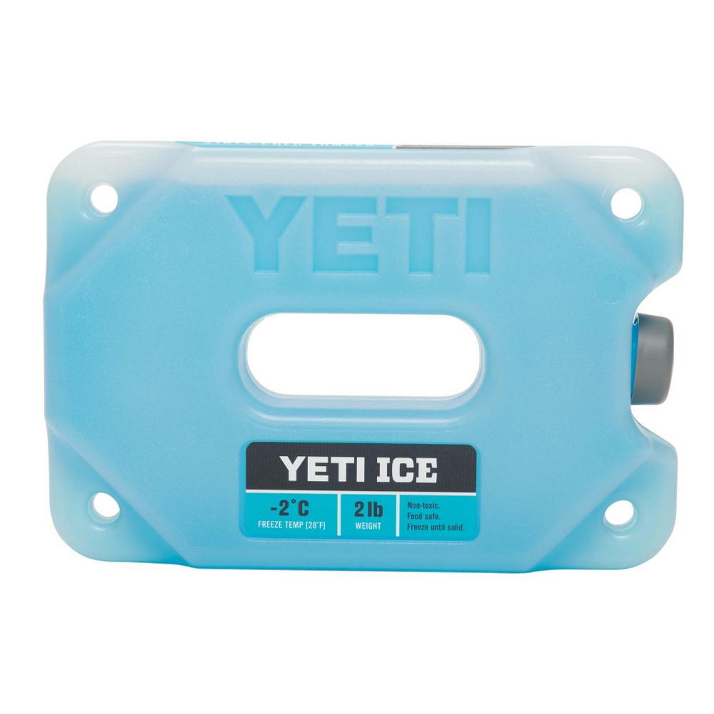 YETI Ice 2 im test